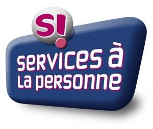 service a la personne caenputers services caen